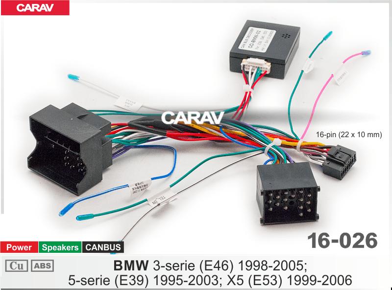 CARAV 16-026